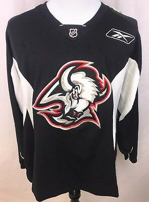 buy popular 71057 f9e41 best price buffalo sabres goat head jersey e0ee6 7e6fe