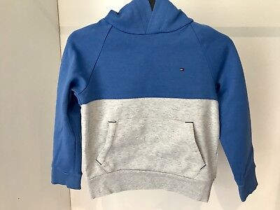Tommy Hilfiger Sweat Taille 6 Ans