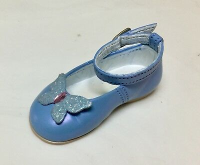 """Raine Just the Right Shoe 2003 """"Party Girl"""" #27312"""