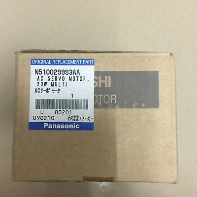 Mitsubishi HC-BH0236-S11 NEW IN BOX 1PCS