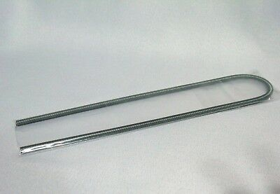 Bunn Replacement Deliming Spring Rod Part Coffee Pot Cleaner 1188 Free Ship New