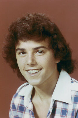 The Brady Bunch Christopher Knight As Peter Large Poster