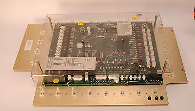 Applied Biosystems PCB-TOF Coltroller Board P/N:4324489 Assy:4324490 Platine MS