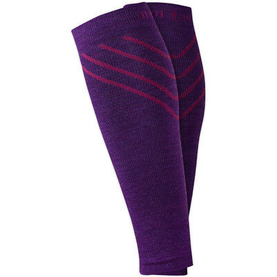 BRAND NEW!! SmartWool Unisex Calf Compression Wool Sleeve Extra Large