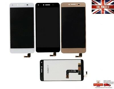 coque huawei y6 pro 2017 manchester