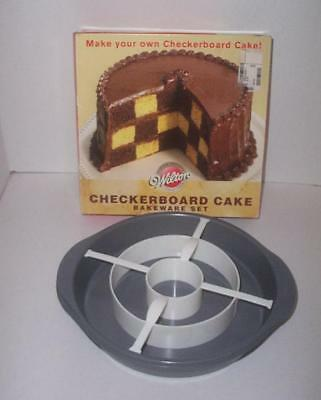 Bakeware Kitchenware Kitchen Home Collectibles Page 97 Picclick