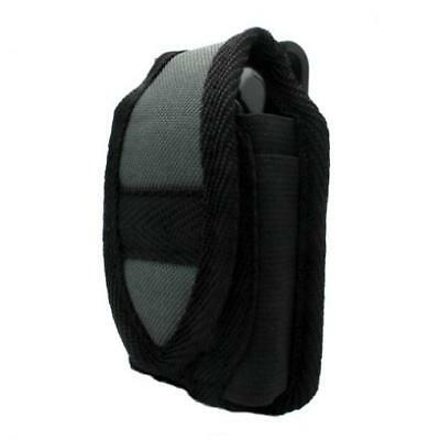NITE-IZE RUGGED CARGO CASE COVER PHONE BELT CLIP O9A for AT&T / T-MOBILE PHONES