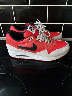 buy online bd288 c52f6 order nike w air max 90 ultra 2.0 flyknit 12 sz 5 12 flyknit aad4a4 bab79  cc4d0; order nike air max 1 ids uk 10 2de14 e849a