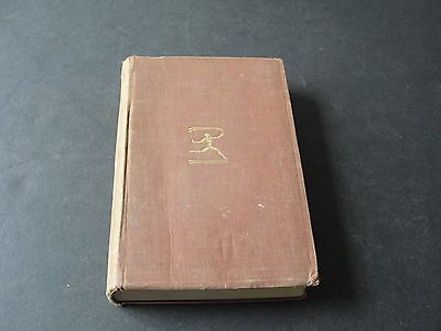 The Poems of Longfellow, Modern Library, New York, 1st Edition, 1932 Book. RARE