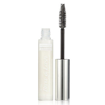 Ardell Brow and Lash Growth Accelerator, 0.25 oz