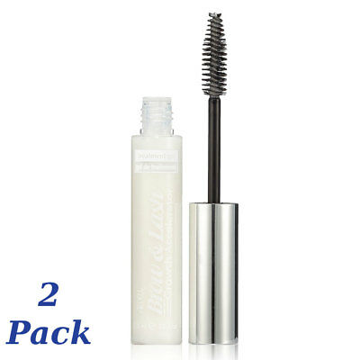 Ardell Brow and Lash Growth Accelerator, 0.25 oz (2 Pack)