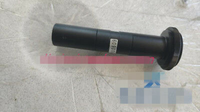 MORITEX MML1-ST65 MML1ST65 used and tested 1pcs