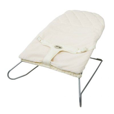 NEW Babyhood Padded Bouncer Cover from Baby Barn Discounts