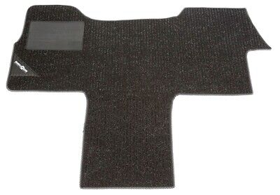 Brunner Fahrerhaus Teppich - Tapis Deluxe - Ford Transit ab 2014