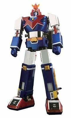Soul of Chogokin GX-31V VOLTES V Respect for Volt In Box Action Figure BANDAI