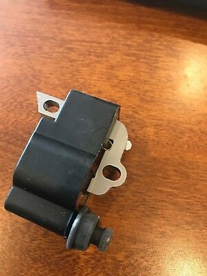 Ignition Coil Module For Stihl Ts400 Ts 400 Oem# 4223 400 1303 4223 400 1302 New