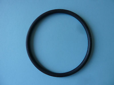 Sewing Machine Rubber Motor Belt To Fit Many Older Machines Over 130 Sold