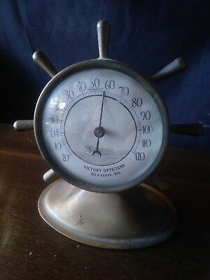 Thermometers, Merchandise & Memorabilia, Advertising, Collectibles