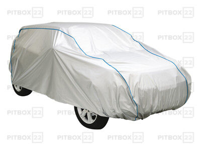 Car Cover Autohoes Rookie Outdoor (ademend)  L 4,88 B 1,76 H 1,48