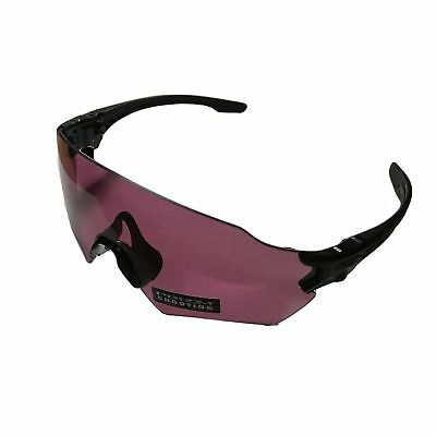 62e00d0110 OAKLEY TOMBSTONE REAP Sunglasses Shooting Glasses Matte Black Prizm ...