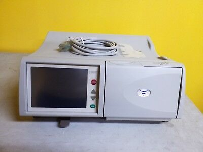 Fresenius Peritoneal Dialysis Machine