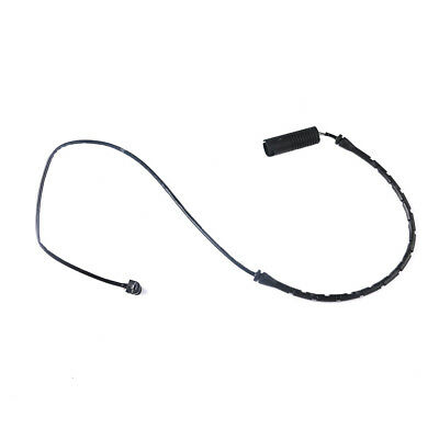 BRAKE PAD WEAR WIRE CABLE SENSOR For BMW 3 SERIES Z3