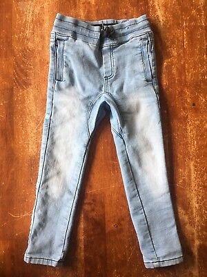 Cotton On Jeans Size 3