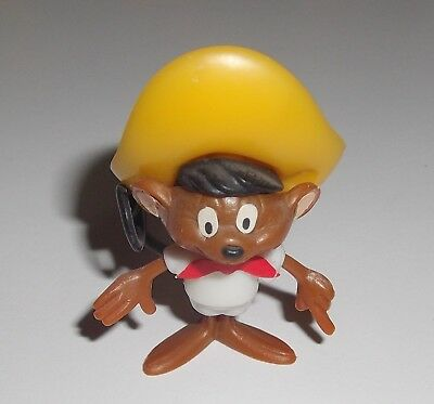 ★ ★ Componibile Kinder  ★ Speedy Gonzales ★ ★
