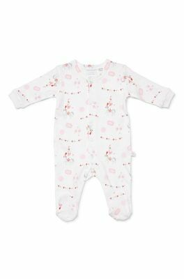 NEW Marquise Studsuit Romper Circus from Baby Barn Discounts