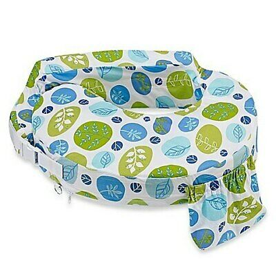 NEW My Brest Friend Nursing Support Pillow from Baby Barn Discounts