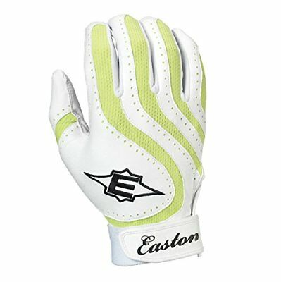 Easton Synergy Fastpitch Batting Glove - Size Female Small