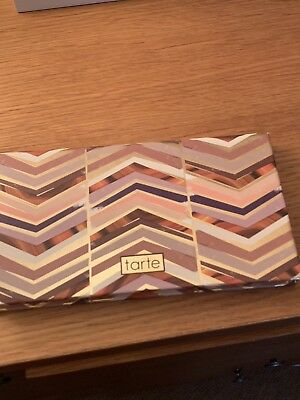 Tarte Clay Play Must Have Eye and Cheek Palette NEW