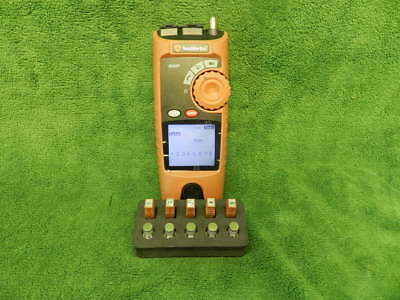 Southwire M300P Professional VDV Cable Mapper Network Cable Tester - NO RESERVE