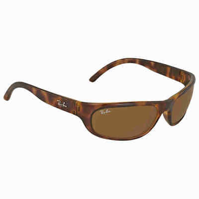 6595682bb7 ... clearance ray ban predator brown sunglasses rb4033 642 73 60 1b185 3af3b