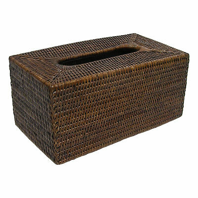 NEW Rectangular Tissue Box - Capeview Interiors,Bathroom Accessories