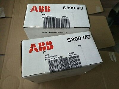 Abb Ai830A 3Bse040662R1 New In Box 1Pcs