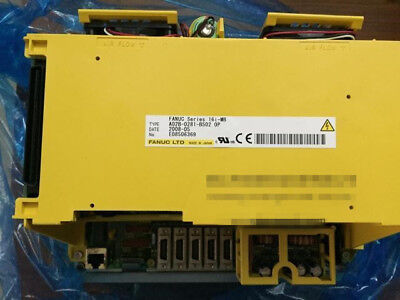 FANUC A02B-0281-B502 New In Box 1PCS