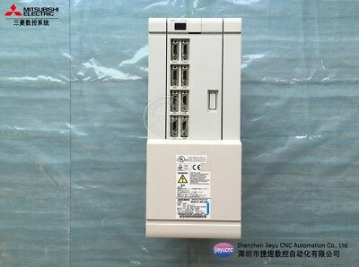 MITSUBISHI MDS-C1-SP-220 Used and Tested  1PCS