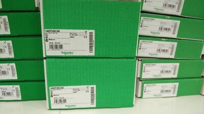 SCHNEIDER BMEP584040 New in Box 1PCS