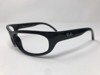 0a161cdc82a RAY-BAN LUXOTTICA RB Original Case Only w  Cleaning Cloth Milane ...
