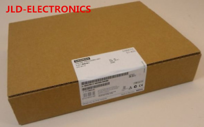 SIEMENS 6ES7417-4HT14-0AB0 6ES7 417-4HT14-0AB0 New in Box 1PCS