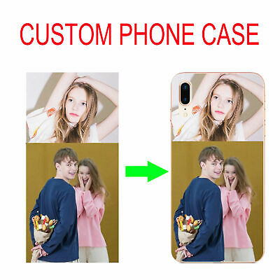 For vodafone smartphones DIY Soft Customized Photos and more phone Cases cover