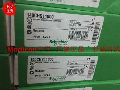 SCHNEIDER 140CHS11000  New In Box 1PCS
