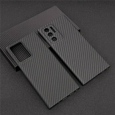 For Xiaomi Pocophone F1 Redmi 6 6A 6X Case Deer Cloth Silicone Protective Cover