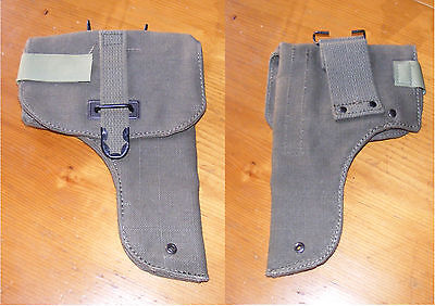 Holster de collection