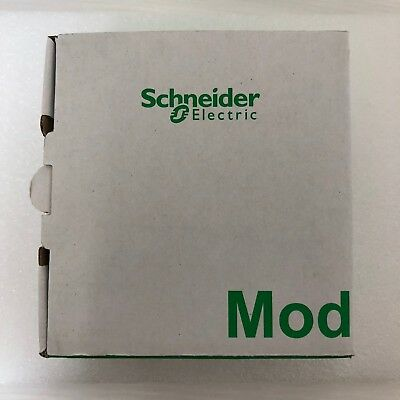 SCHNEIDER BMXEHC0800 HIGH SPEED COUNTER 8 CH New In Box 1PCS
