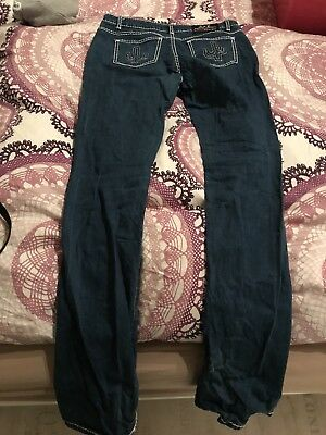 Old Cactus Jeans