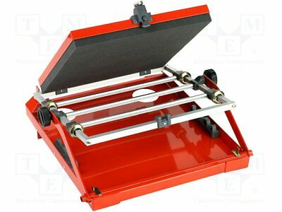 Frames for mounting and soldering; 280x290mm[1 pcs]