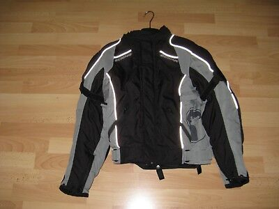 98d6d75922cf8 Blouson-moto-bering-doublure-genuine-protect-taille.jpg