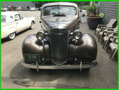 1937 Chevrolet Coupe Chevy Coupe 1937 Chevy Coupe